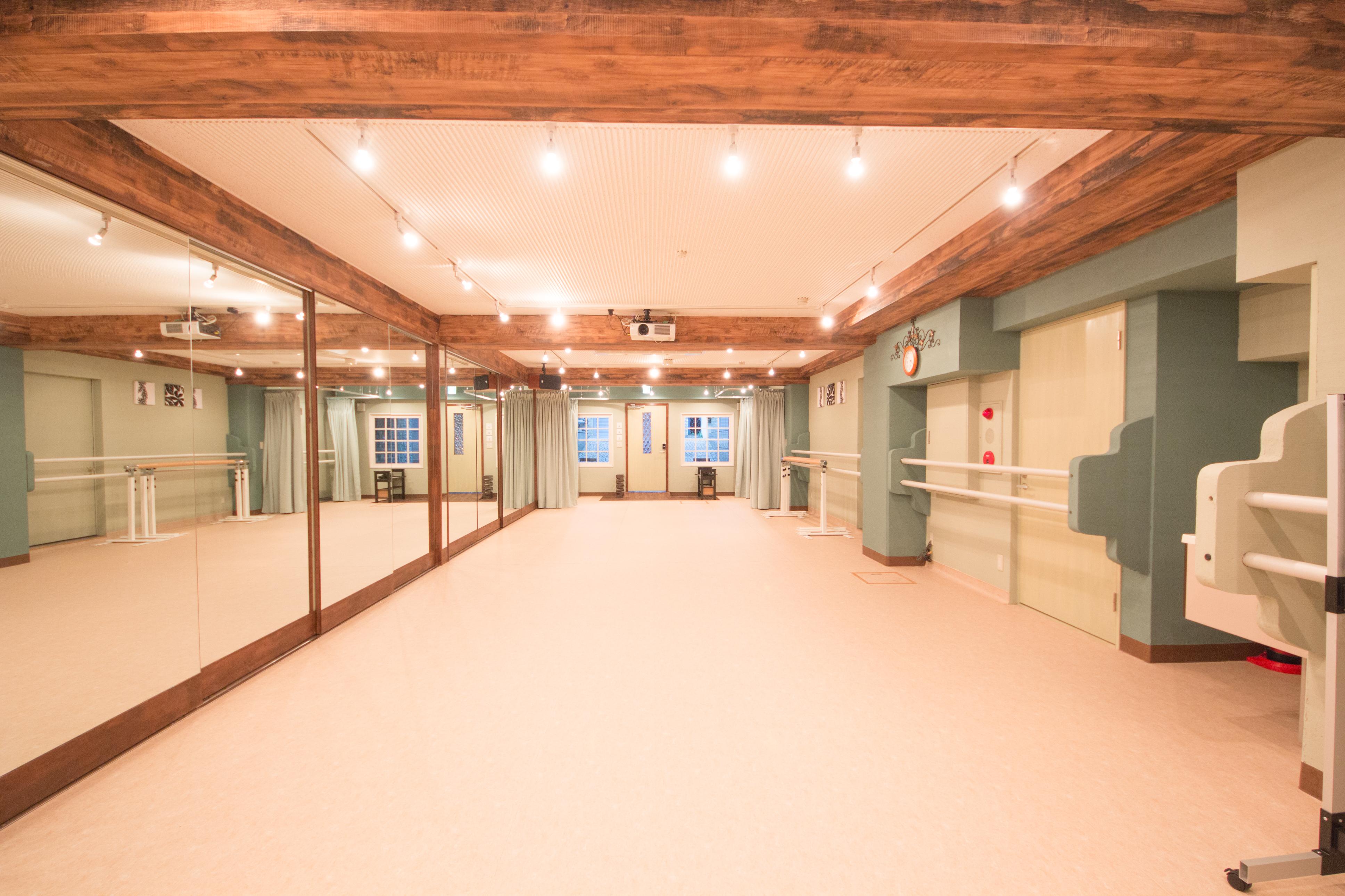原宿レンタルスタジオ,原宿ダンススタジオ,渋谷ダンススタジオ