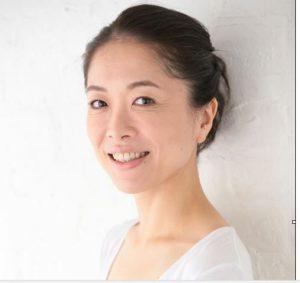 クラッシックバレエ 吉田恵 バレエ教室