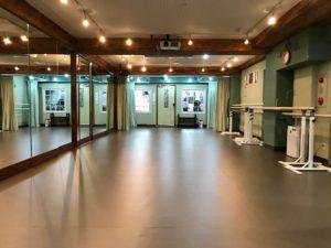 原宿レンタルスタジオ空き状況 スケジュール