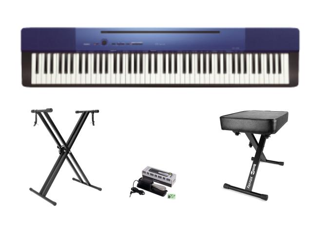 電子ピアノ PX-A100